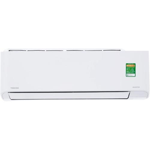 Máy lạnh Toshiba RAS-H10PKCVG-V 1 HP giá tốt tại Nguyễn Kim