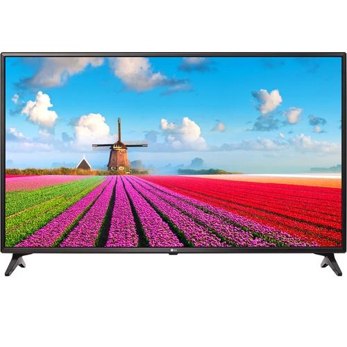Smart tivi LG 49 inch 49LJ614T.ATV giá ưu đãi tại Nguyễn Kim