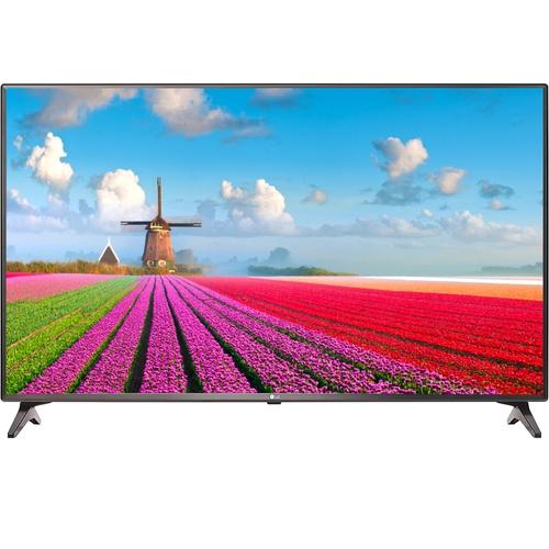 Smart tivi LG 43LJ614T 43 Inch giá tốt tại Nguyễn Kim
