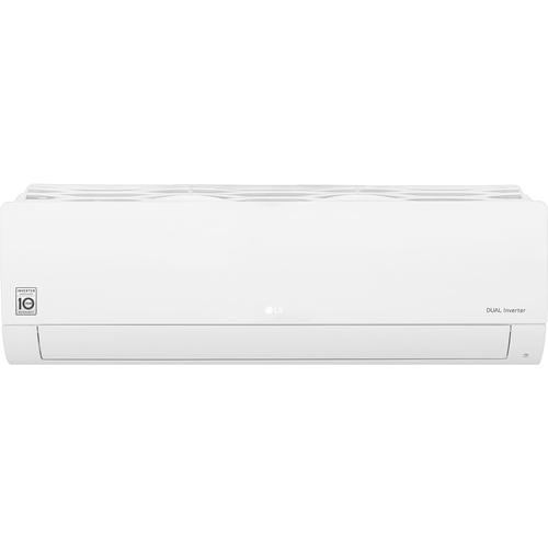 Máy lạnh LG Inverter 1 HP V10ENF giá tốt tại Nguyễn Kim