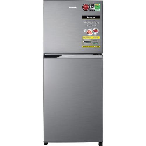 Tủ lạnh Panasonic Inverter 238 lít NR-BL26AVPVN