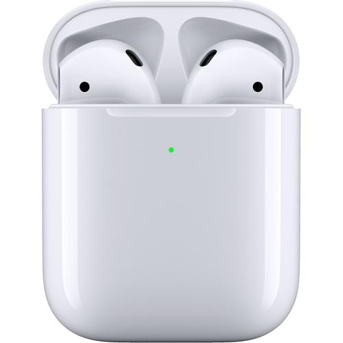 Tai nghe Airpods 2 sạc không dây MRXJ2VN/A