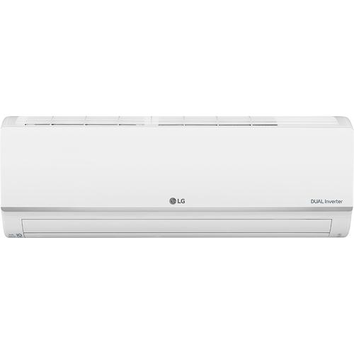 Máy lạnh LG Inverter 1 HP V10ENW1