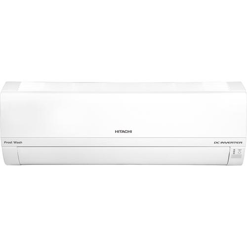 Máy lạnh Hitachi Inverter 1 HP RAS-XJ10CKV