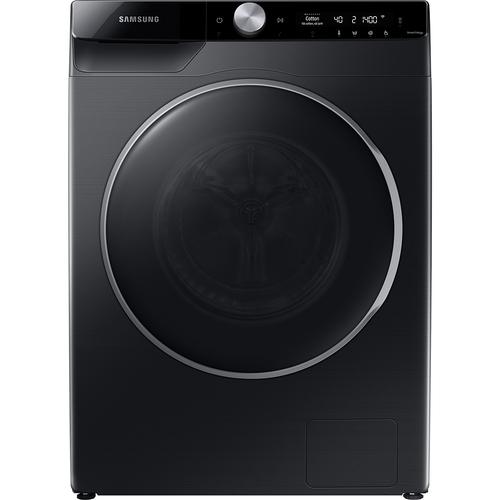 Máy giặt Samsung Inverter 10 kg WW10TP44DSB