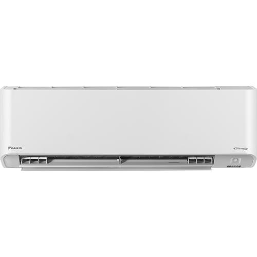 Máy lạnh Daikin Inverter 2 HP FTKZ50VVMV