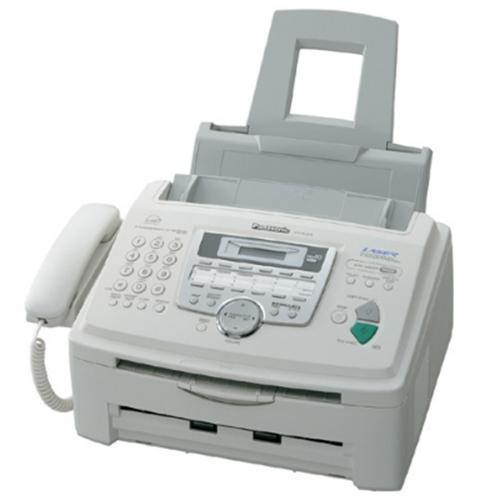 Máy fax Panasonic KX-FL612 giá tốt tại Nguyễn Kim