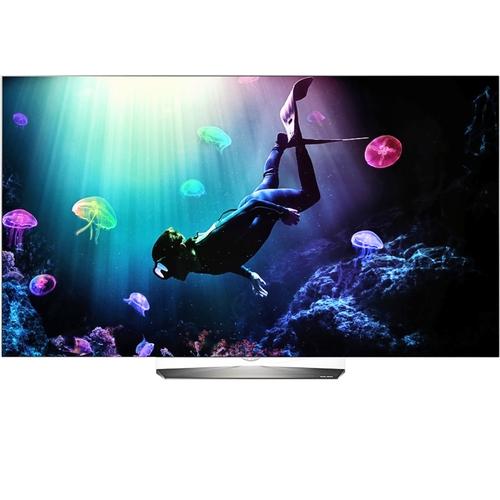 Tivi OLED LG 55 inches 55B6T giá khuyến mãi tại Nguyễn Kim