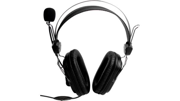 tai-nghe-soundmax-ah-302-1