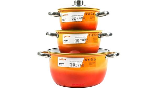 bo-3-noi-inox-goldsun-ge31-3306sg-1