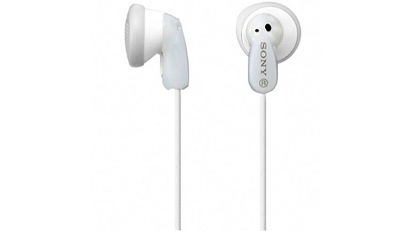 tai-nghe-sony-mdr-e9lp-wice-1