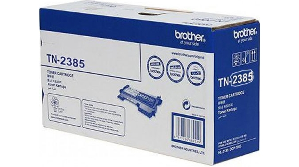 muc-in-laser-brother-tn-2385-1