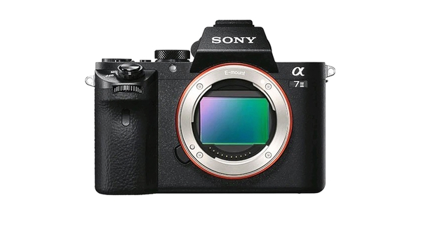 may-anh-sony-alpha-ilce-7m2-body-den-1