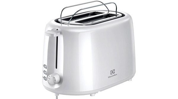 Lò nướng bánh mì Electrolux ETS1303W