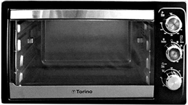 Lò nướng Torino BMSW0602