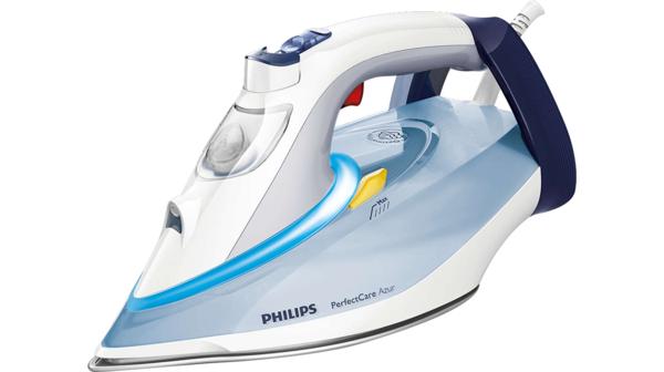 Bàn ủi hơi nước Philips GC4910 giá hấp dẫn tại Nguyễn Kim