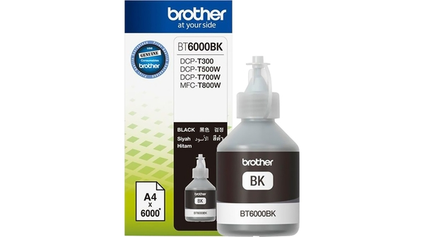 muc-in-brother-bt6000bk-1