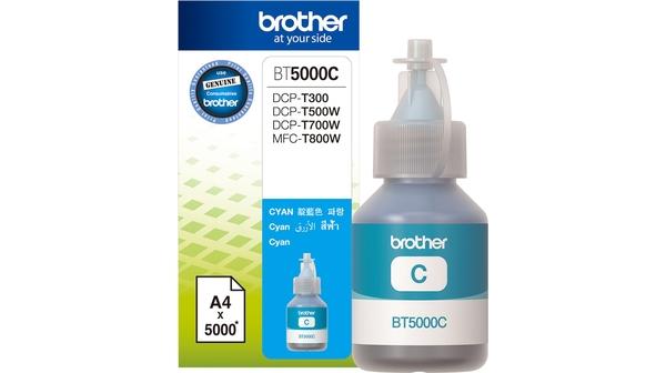muc-in-phun-brother-bt5000c-1