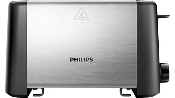 Lò nướng Philips HD4815 800W chính hãng giá tốt tại Nguyễn Kim