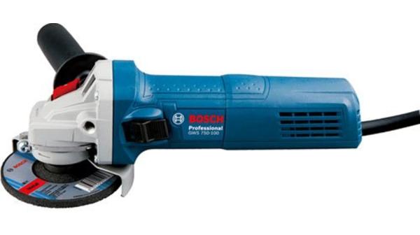 may-mai-goc-bosch-gws-750-100-1