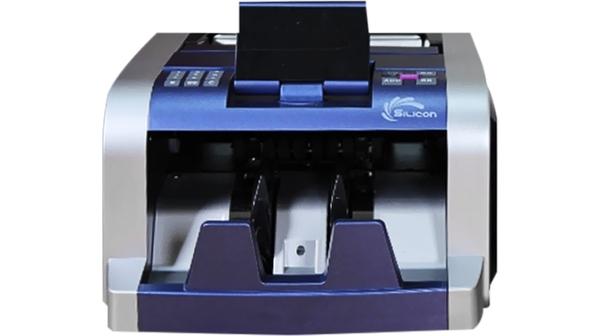 may-dem-tien-silicon-mc-2300-1