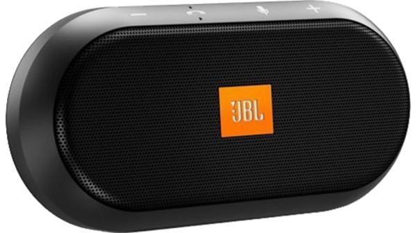 Loa Bluetooth JBL trip thiết kế nhỏ gọn, hợp thời trang