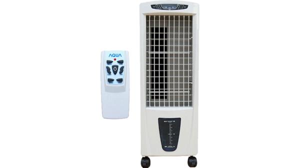 Quạt hơi nước Aqua AREF - B110MK3A giá ưu đãi tại Nguyễn Kim
