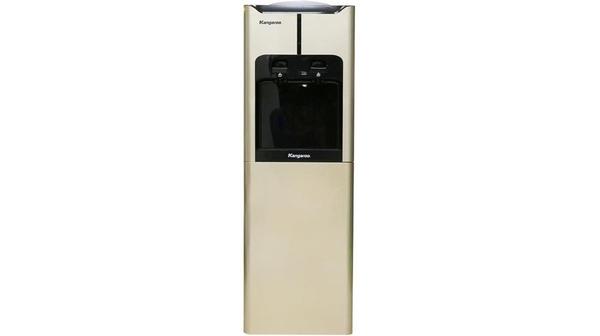 Máy nước nóng lạnh Kangaroo KG3336 mặt chính diện