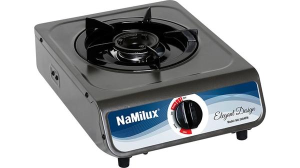 bep-gas-don-namilux-nh-260afm-1