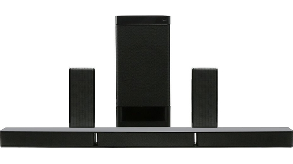 dan-am-thanh-sound-bar-sony-ht-rt3-m-sp1-1