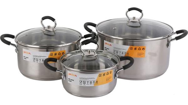 bo-3-noi-inox-goldsun-gh18-3306sg-1