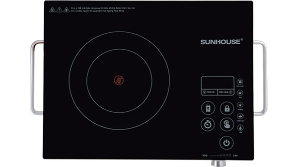 bep-hong-ngoai-sunhouse-shd6017-1