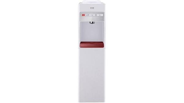 Máy nước nóng lạnh Kangaroo KG34A3 mặt chính diện
