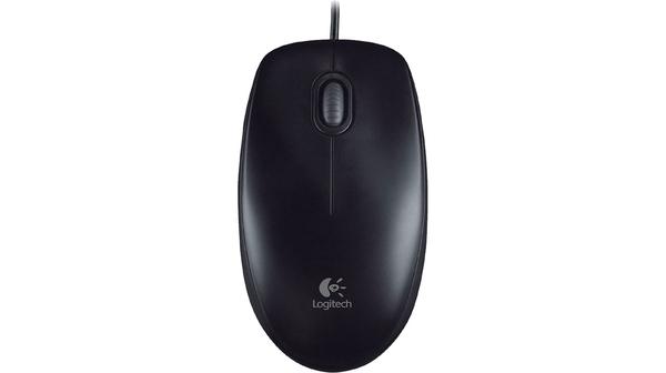 chuot-vi-tinh-mouse-logitech-b100-910-001439-den-1