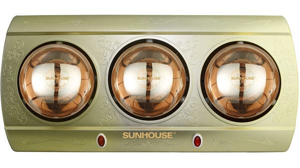 den-suoi-nha-tam-sunhouse-shd3813