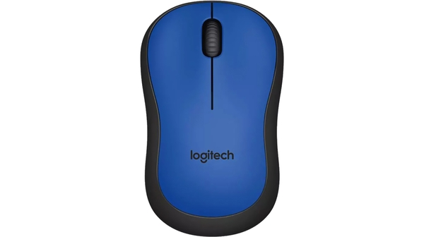 chuot-khong-day-logitech-m221-xanh-1