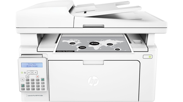 may-in-laser-hp-pro-mfp-m130fn-g3q59a-trang-1