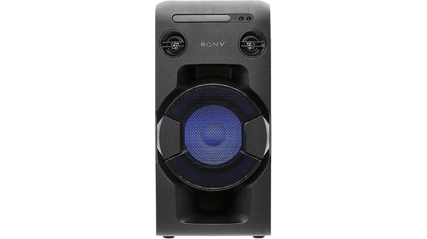 Loa Sony HIFI MHC-V11||C SP6 giá ưu đãi bán tại Nguyễn Kim