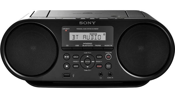 may-cassette-sony-zs-rs60bt-1