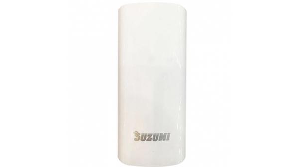pin-sac-suzumi-s-511-1