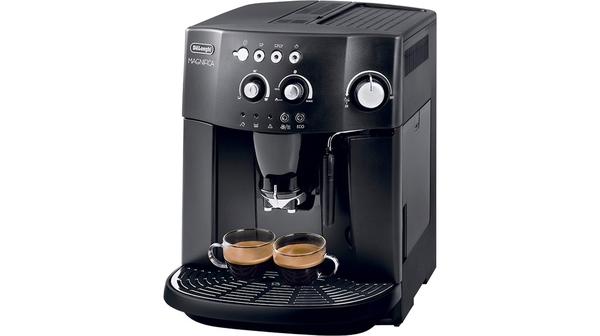Máy pha cà phê Delonghi ESAM4000.B công suất 1450W