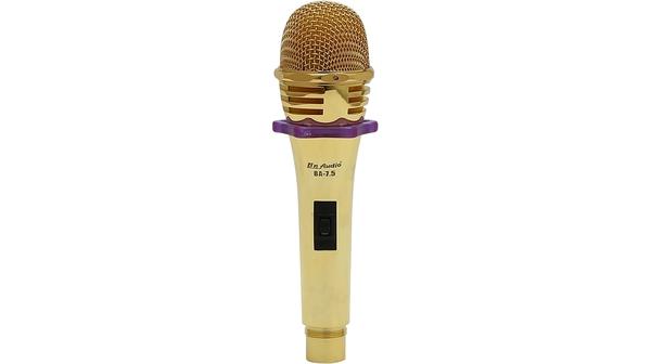 micro-co-day-hieu-bn-audio-ba-7-5-1