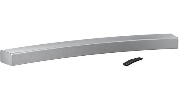 Loa cong Samsung HW-MS6501/XV chính hãng giá ưu đãi tại Nguyễn Kim