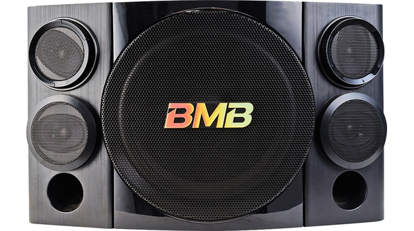 Loa BMB CSE 312 SE giá khuyến mãi tại Nguyễn Kim