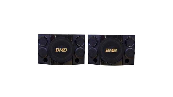 Loa BMB CSE 310 SE giá ưu đãi tại Nguyễn Kim