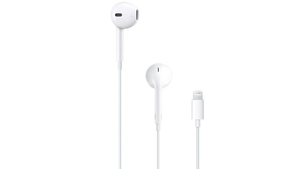 Tai nghe Apple MMTN2ZA/A chính hãng giá hấp dẫn tại Nguyễn Kim