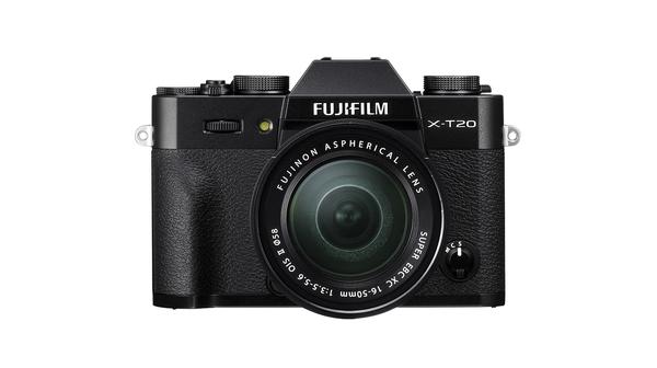 may-anh-fujifilm-x-t20-16-50-mm-1