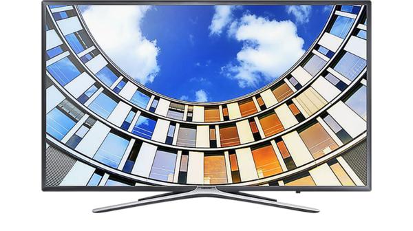 Tivi LED Samsung UA32M5520AKXXV 32 inch bán trả góp tại Nguyễn Kim