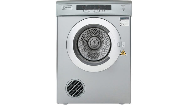 may-say-electrolux-edv7552s-1