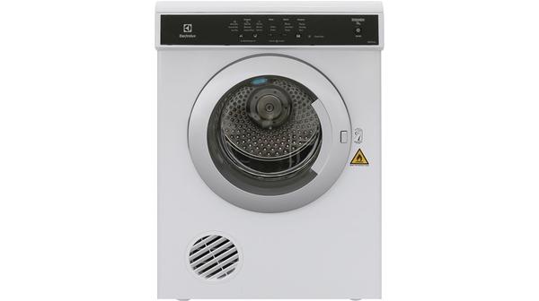 may-say-quan-ao-electrolux-7-5-kg-eds7552-1